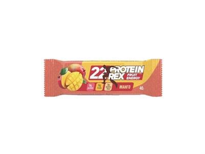 Royal Cake 22% ProteinRex fruit energy (40гр) - фото 5307