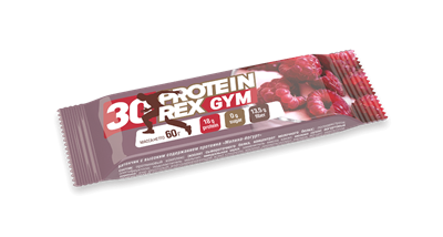 Royal Cake 30% ProteinRex gym (60гр) - фото 5310