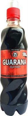 aTech Nutrition - Guarana Wild Power (500мл) - фото 5329