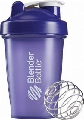 BlenderBottle - Classic Full Color (591мл) - фото 5355
