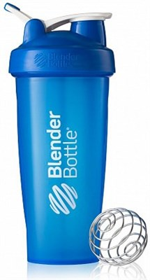 BlenderBottle - Classic Full Color (828мл) - фото 5359