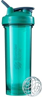BlenderBottle - Pro32 Full Color (946мл) - фото 5373