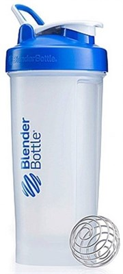BlenderBottle - Pro45 (1330мл) - фото 5374