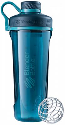 BlenderBottle - Radian Tritan Full Color (946мл) - фото 5384