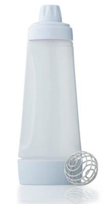 BlenderBottle - Whiskware Batter Mixer для блинов и панкейков (1065мл) - фото 5400