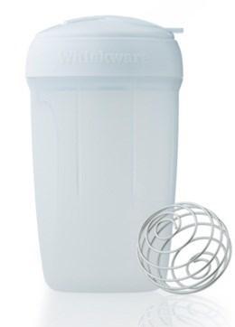 BlenderBottle - Whiskware Egg Mixer для омлетов (591мл) - фото 5402