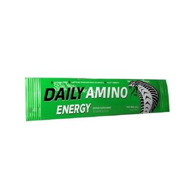 Cobra Labs Daily amino (1 порция) пробник - фото 5432