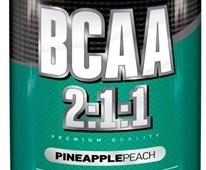 OptiMeal BCAA (1 порция) пробник - фото 5450
