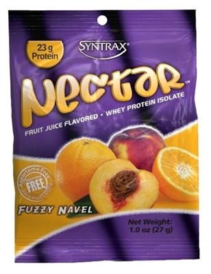 Syntrax Nectar (1 порция) пробник - фото 5485