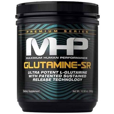 MHP Glutamine-SR (300гр) - фото 5535