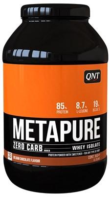 QNT Metapure Zero Carb (1000гр) - фото 5563