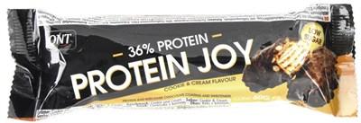 QNT Protein Joy (60гр) - фото 5826