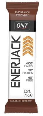 QNT Enerjack (75гр) - фото 5827
