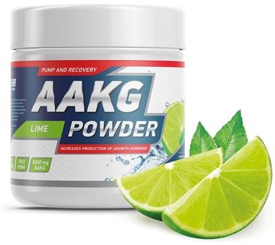 GeneticLab Nutrition - AAKG Powder (150гр) - фото 5836