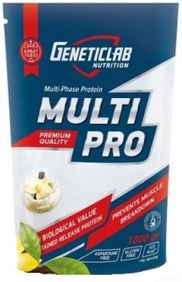 GeneticLab Nutrition - Multi Pro (1000гр) - фото 5873