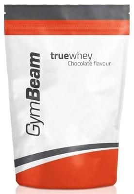 GymBeam True Whey (2500гр) - фото 5899
