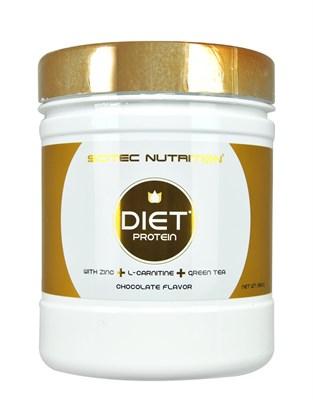Scitec Nutrition Diet Protein (390гр) - фото 5994