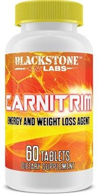 Blackstone Labs - Carnitrim (60таб) - фото 6172