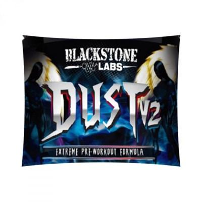 Blackstone Labs - Dust v2 (1 порция) пробник - фото 6178