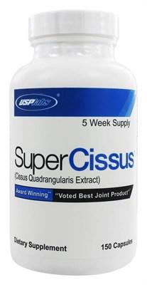 Usplabs Super Cissus (150капс) - фото 6205