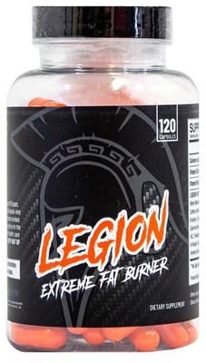 Centurion Labz - Legion (60капс) - фото 6271