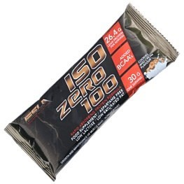Tesla Sports Nutrition Iso Zero 100 (1 порция) пробник - фото 6350