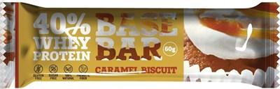 Base bar (60гр) - фото 6409