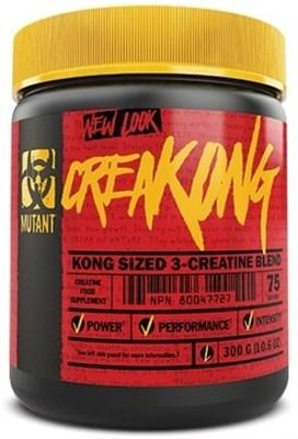 Mutant Creakong (300гр) - фото 6433