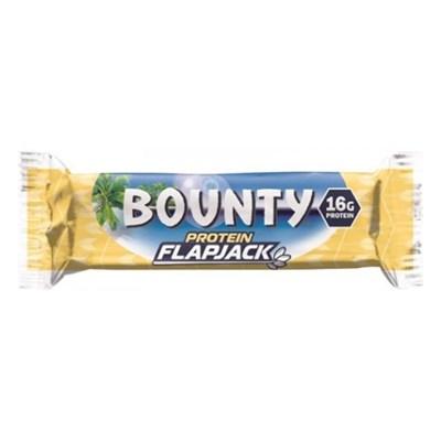 Bounty Protein Flapjack (60гр) - фото 6606