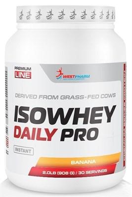 WESTPHARM IsoWhey Daily Pro (908гр) - фото 6630