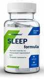 CyberMass - Sleep Formula 700mg (60капс) - фото 6698