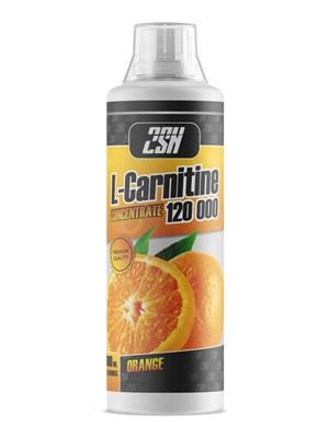 2SN L-carnitine (1000мл) - фото 6708