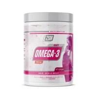 2SN Beauty Omega-3 (60гел.капс) - фото 6754