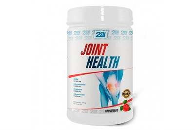 2SN Joint Health (375г) - фото 6769