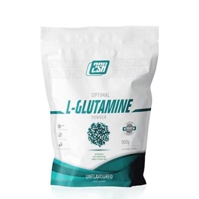 2SN Glutamine (500г) - фото 6771