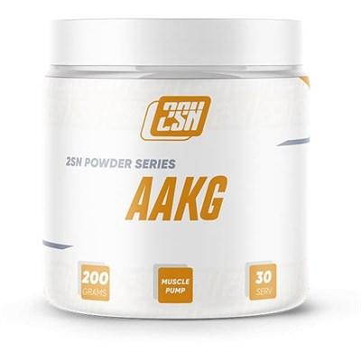 2SN AAKG powder (200гр) - фото 6904