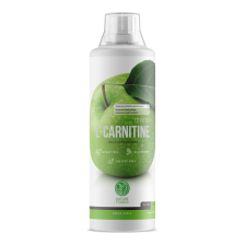 Nature Foods L-carnitine concentrate (1000мл) - фото 6985