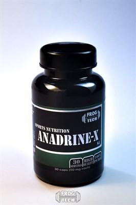 Frog Tech Anadrine S4 (30капс) - фото 7112