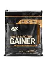 Optimum Nutrition Gold Standard Gainer (2270гр)