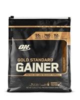 Optimum Nutrition Gold Standard Gainer (2270гр)