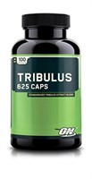 Optimum Nutrition Tribulus 625 Caps (100капс)