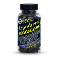 Hi-Tech Pharmaceuticals Lipodrene Hardcore (90таб)