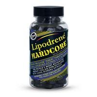 Hi-Tech Pharmaceuticals Lipodrene Hardcore (90таб)