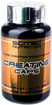 Scitec Nutrition Creatine Caps (120капс)