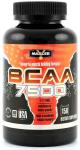 Maxler BCAA 7500 (150капс)