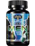 Maxler VitaMen (90таб)