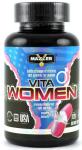 Maxler VitaWomen (120таб)