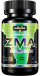 Maxler ZMA Sleep Max (90капс)