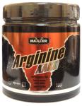 Maxler Arginine AAKG (300гр)