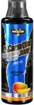 Maxler L-Carnitine Comfortable Shape 3000 (500мл)